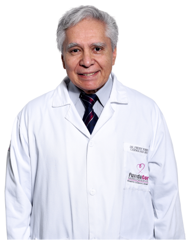 fundacor_web-2017_foto-doctor-freddy.png